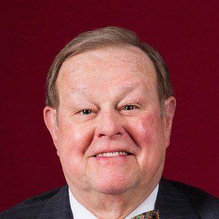 Jerry Arlen Daniels