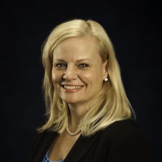 Dana Anne Floyd