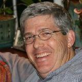Gerardo M. Balboni II