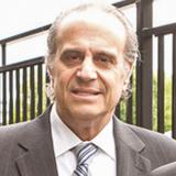 Howard J. Weintraub