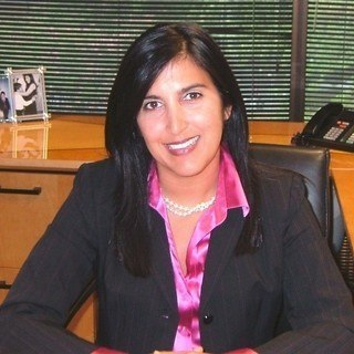 Salmeh Fodor