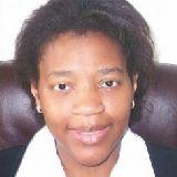 Buihe Pauline Okenu