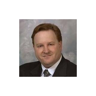 Dean Richard Fuchs