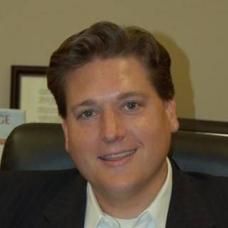 Glenn M. Lyon