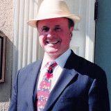 Guy Sharpe Jr