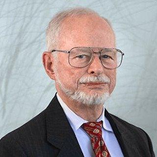 Daniel I. MacIntyre