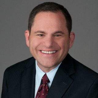 Mr. Robert Neal Katz