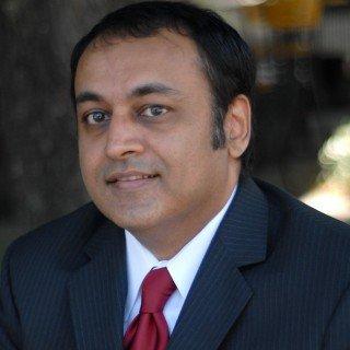 Rahim Ali Dhanani
