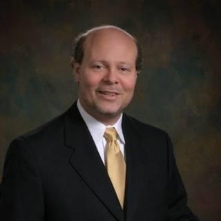 Randall Mark Kessler
