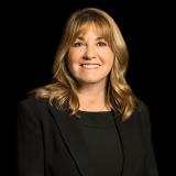 Lynn Mirabella