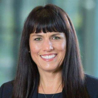 Susan Marie Pesch