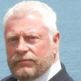 Dennis M. Zitzer