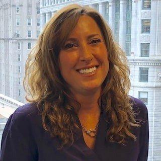 Nicole Sommerfeld