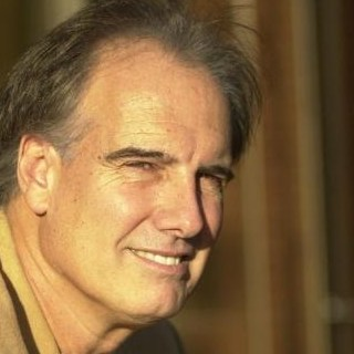 Douglas Holbrook