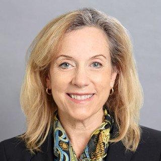 Catherine DeBono Holmes