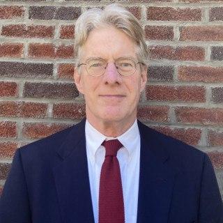 Thomas Patrick Deaton Jr