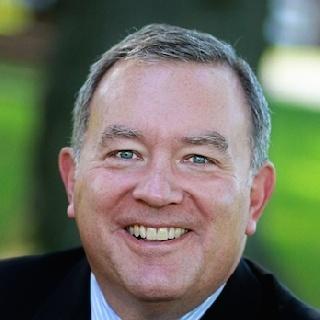 Brent E. Ohlmann