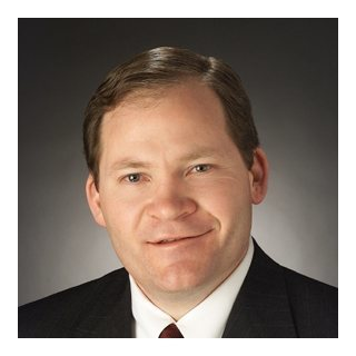 Paul O'Keefe