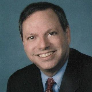 Steven B. Levy