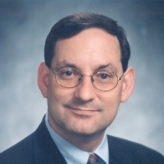 Robert Grant Pennell