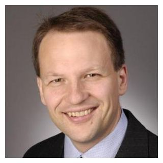Steffen N. Johnson
