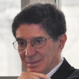 Daniel Lauber