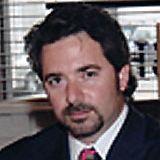 Craig L. Manchik