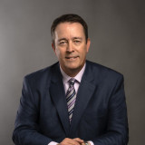 James R. Lewis