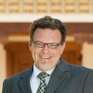 M. Jude  Egan