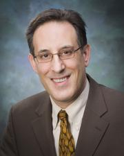 David J. Winer
