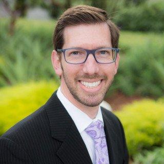 Theodore Jason Schneider