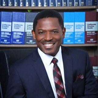 Ugo-Harris Peter Ejike