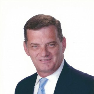 David Allan Wilson