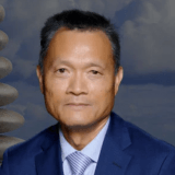 Derek Deake Lim
