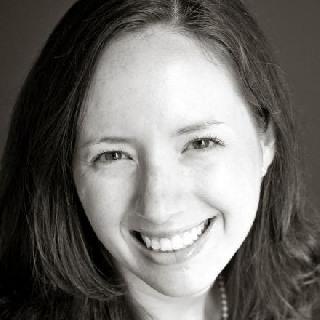 Alison Altman Gross