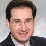 Kevin Eugene Rex