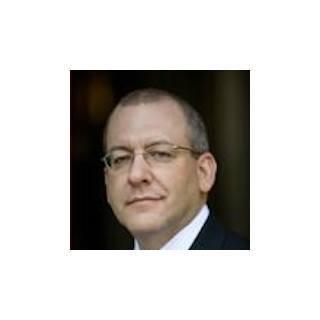 Matthew C. Friedman