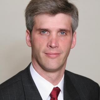 James Tabor St Charles Illinois Lawyer Justia