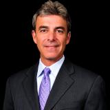 Kevin Todd Simon