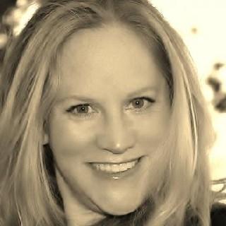 Jill S. Gregory