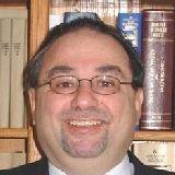 Otto Philip Cipolla Jr