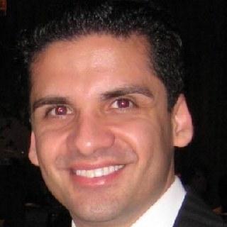 Mr. Ebby S. Bakhtiar