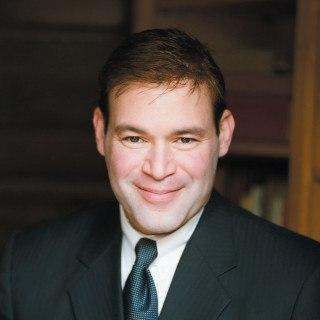 Jonathon Howard Kaplan