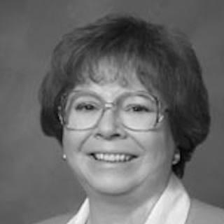 Thea Marlene Chester