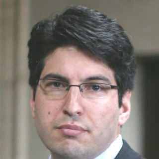 J. Nicolas Albukerk