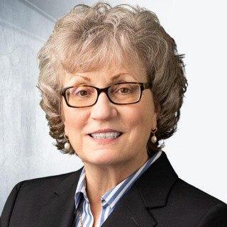 Kathy Ann Olivero