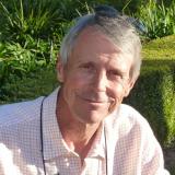 Bruce Wagner Hogan