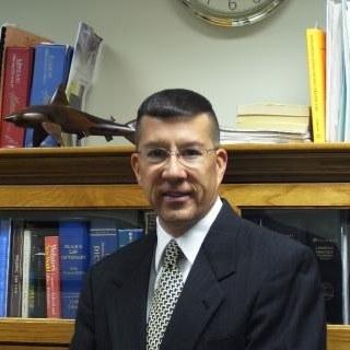 Russell A. Warren
