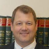 David M. Pillers