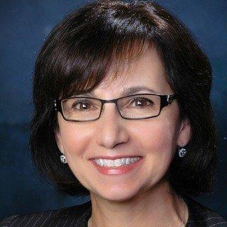 Carol A. Nolan